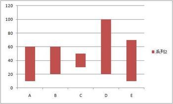 グラフ2.JPG